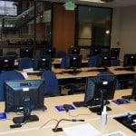 sunset-learning-institute-classroom-denver