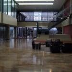 sunset-learning-institute-lobby-denver