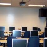 sunset-learning-classroom-denver