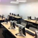 sunset-learning-institute-reston-classroom