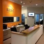 Reston-Front-Desk