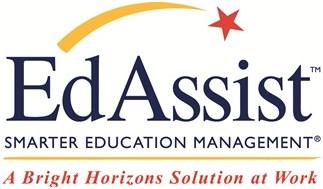 EdAssist Logo