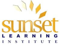 sunset-learning-institute-logo