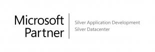 microsoft-learning-partner-logo