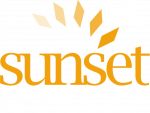 sunset-learning-institute-logo-transparent