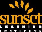 sunset-learning-institute-logo-transparent