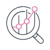 icon_big-data